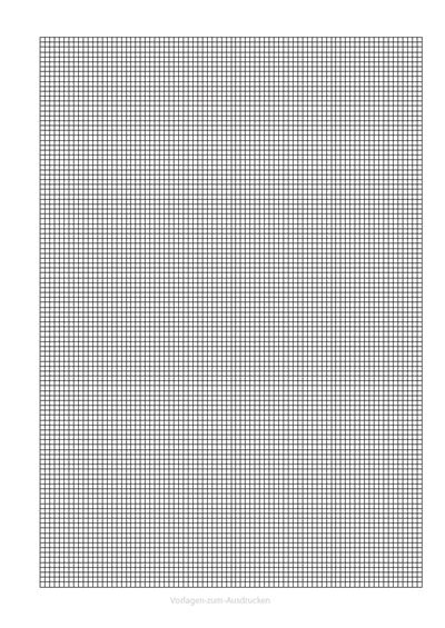 PAPIER MIT KAROS 80 x 112