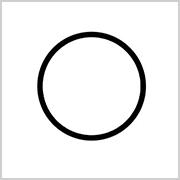 Kreise