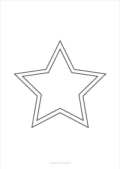 Stern lernen