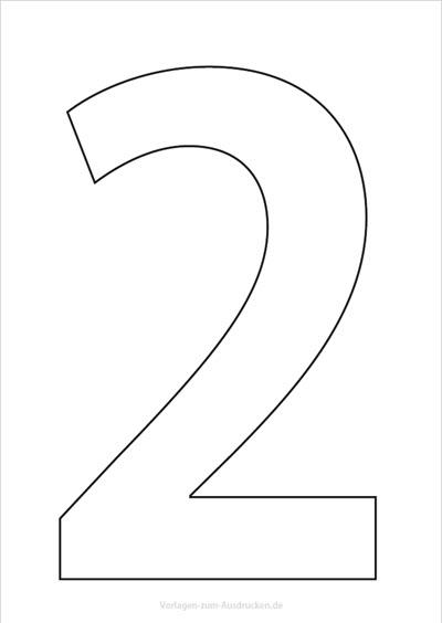 2 Kontur