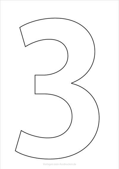 3 Kontur