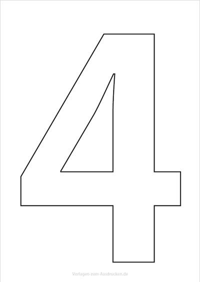 4 Kontur
