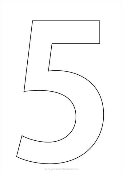 5 Kontur