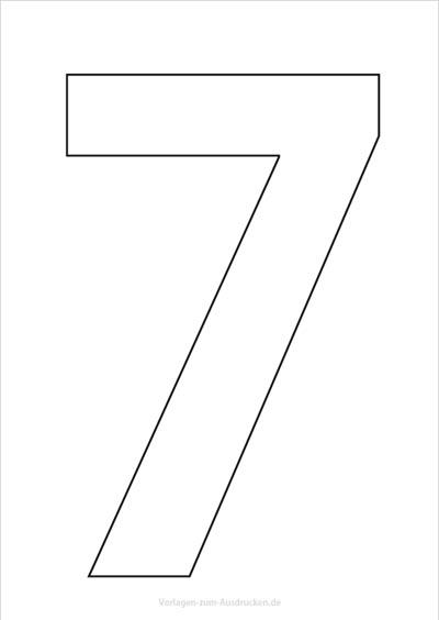 7 Kontur