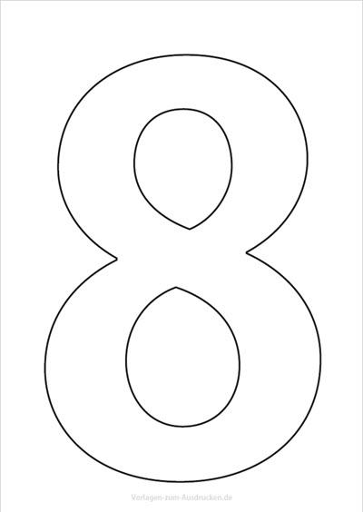 8 Kontur