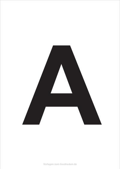 Buchstaben Ausmalen Alphabet Malvorlagen A Z Babyduda 15