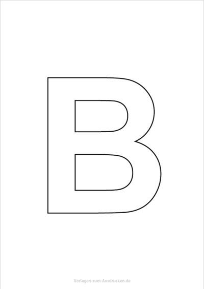 B Kontur