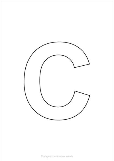 C Kontur