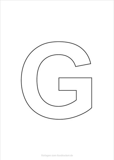 G Kontur