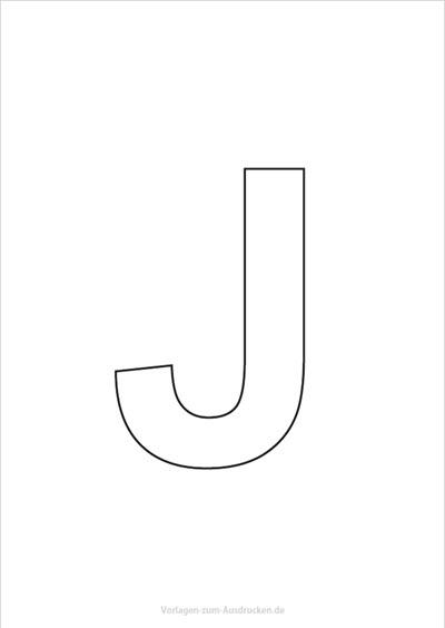 J Kontur