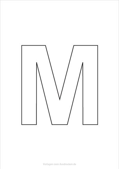 M Kontur