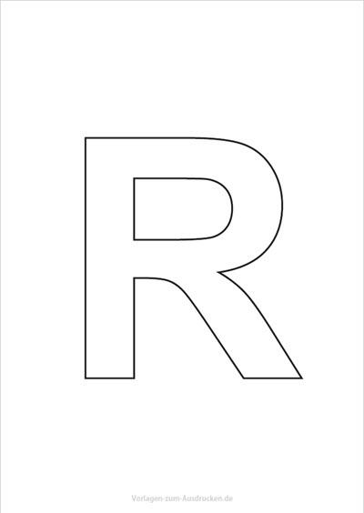 R Kontur
