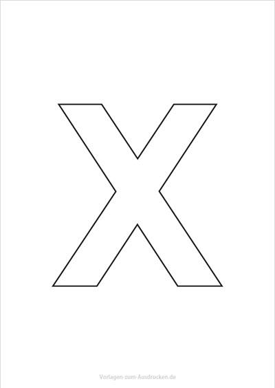 X Kontur